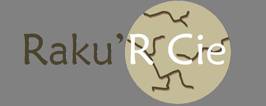Raku'R Cie