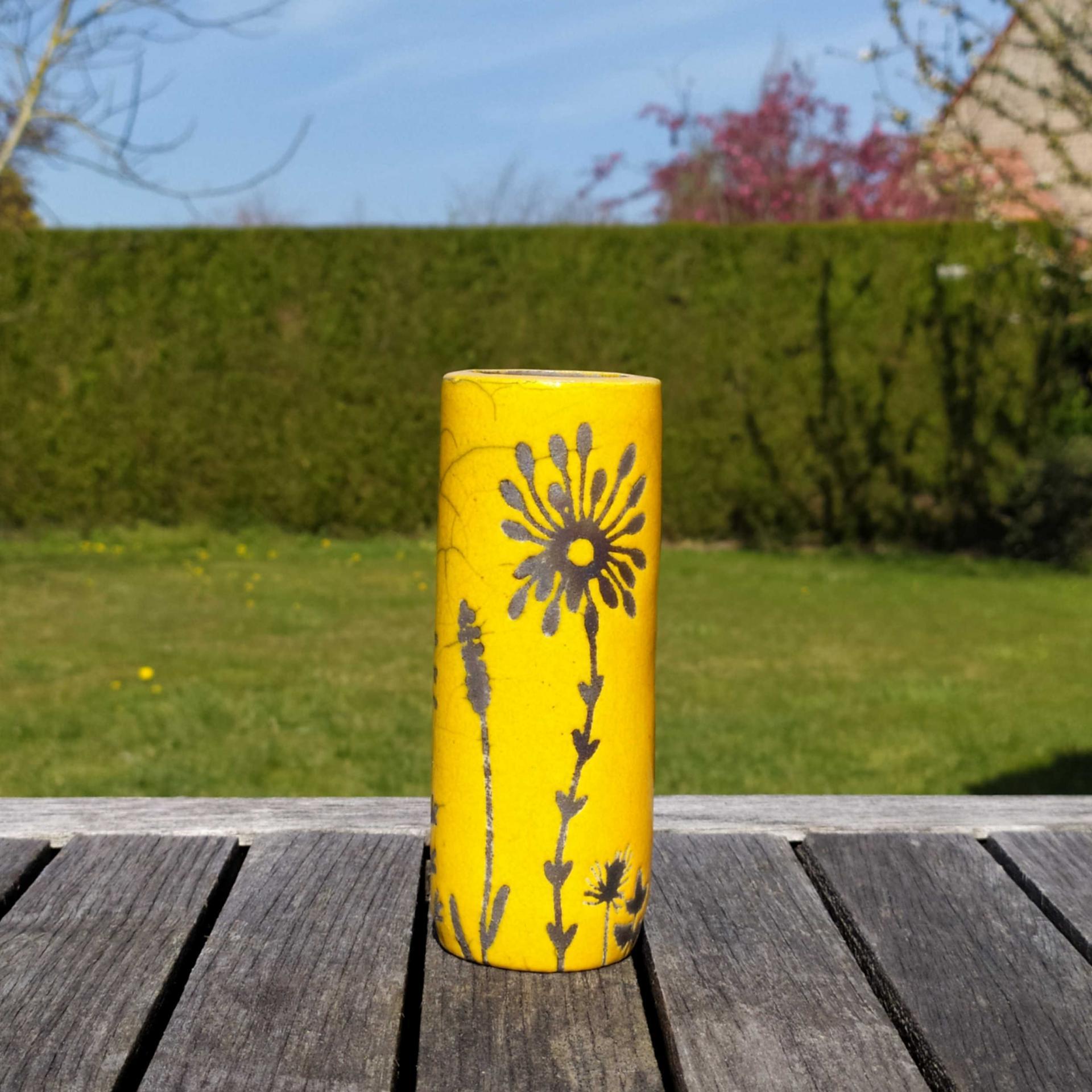 Vase petit tube hf safran2