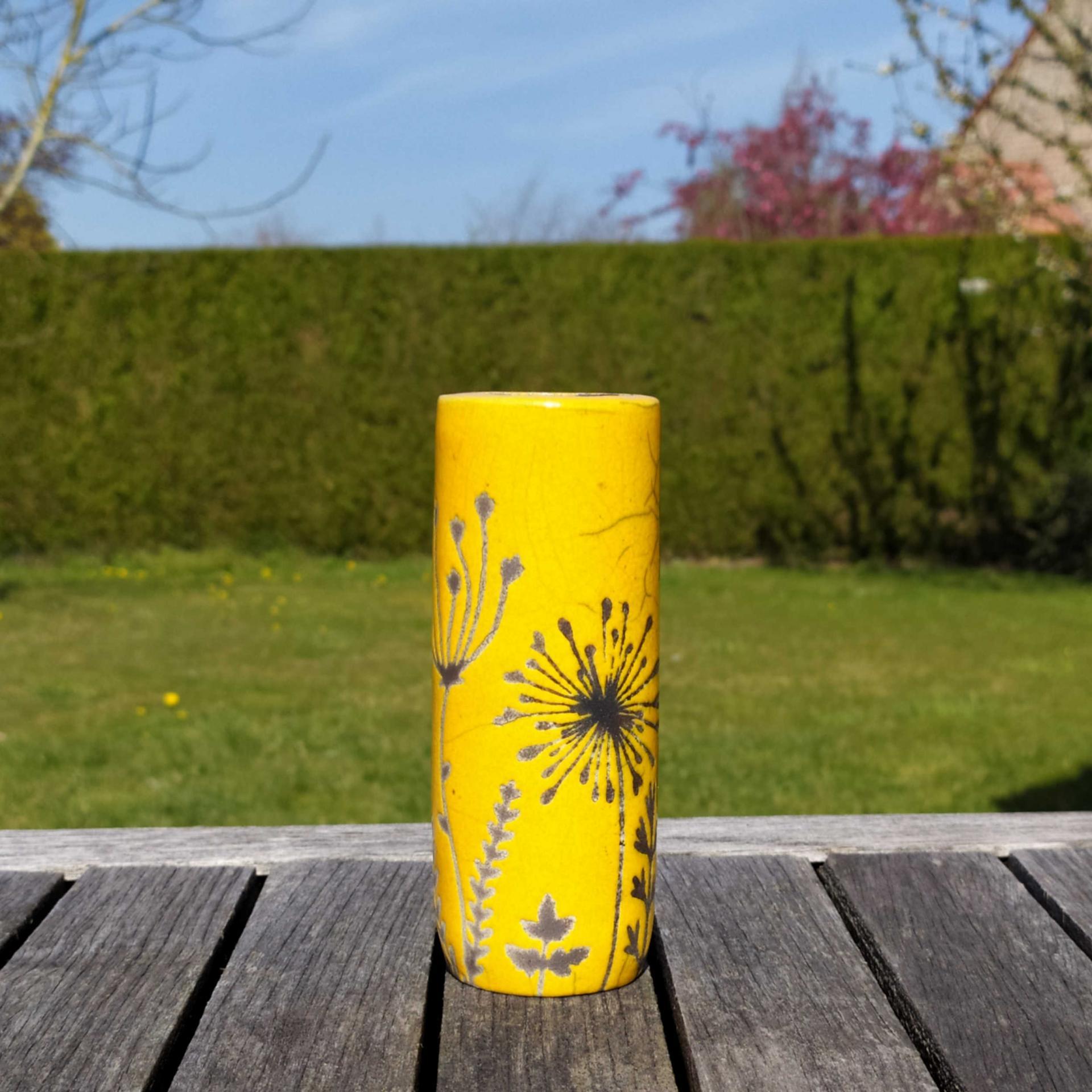 Vase petit tube hf safran3