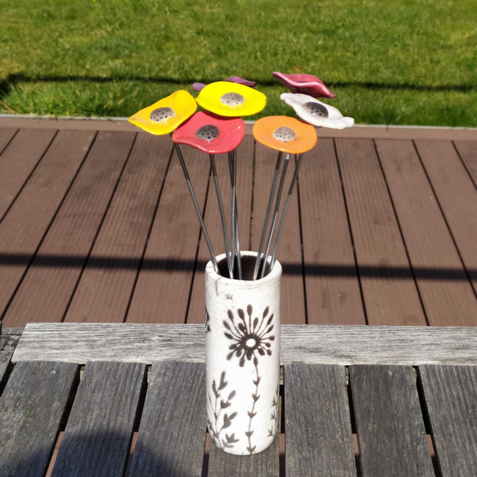 Vase petit tube hf trans5