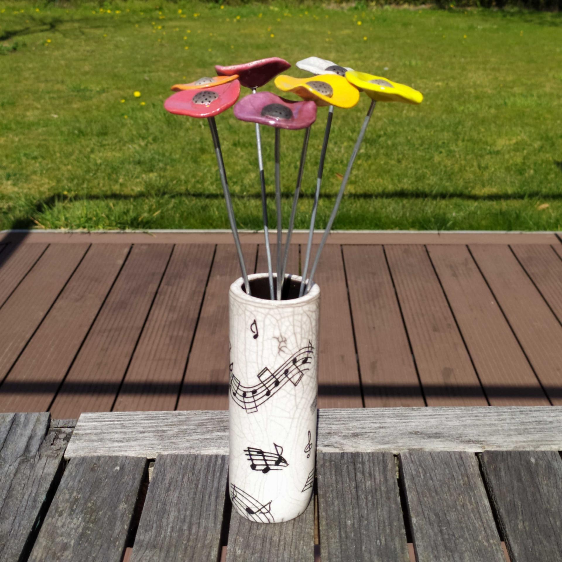 Vase petit tube musique4