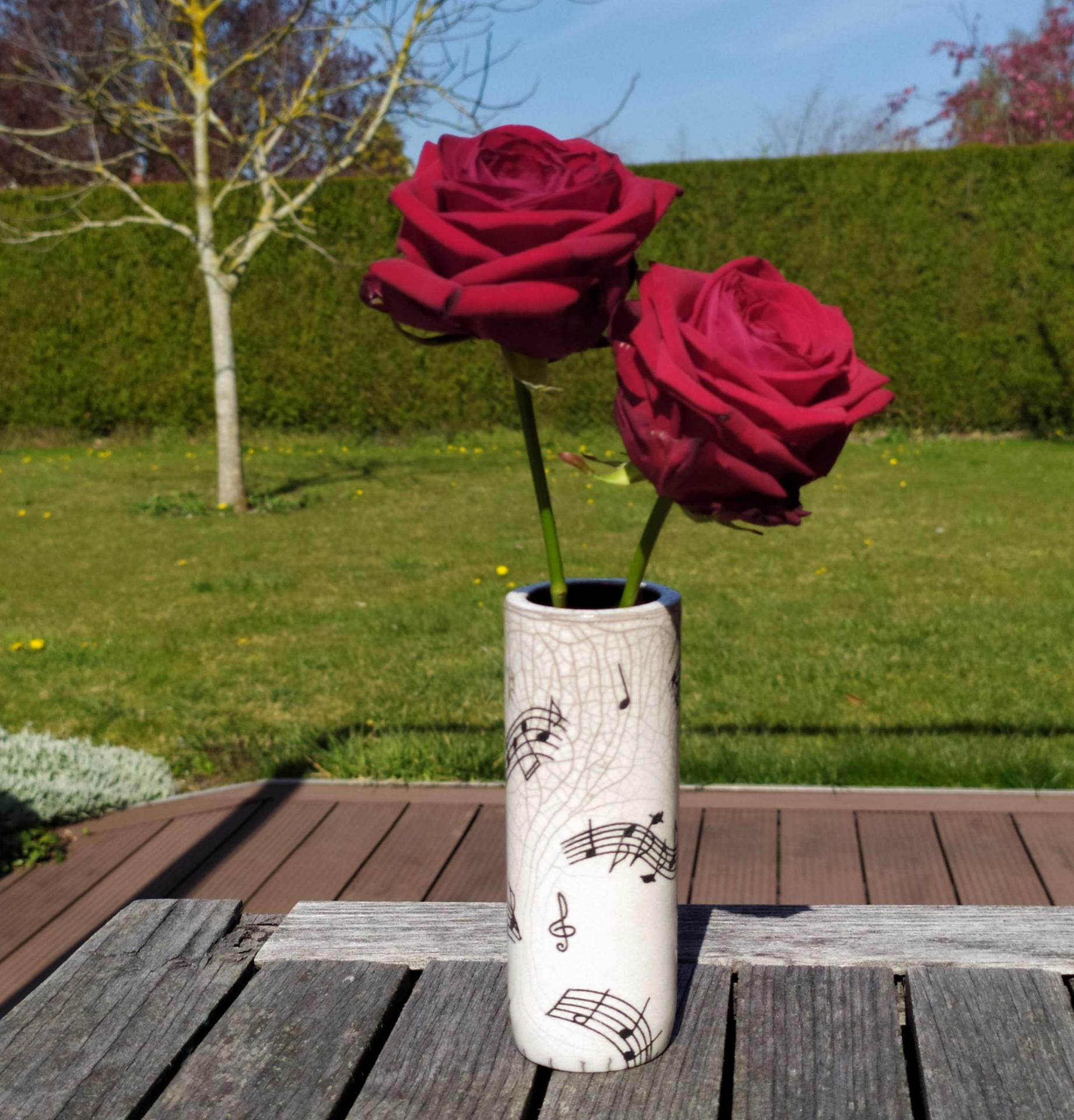 Vase petit tube musique5